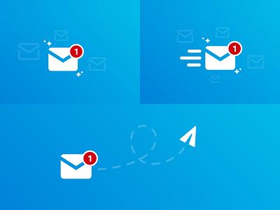 Email sign up illustrations illustrations sign up newsletter