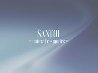Cosmetics Logo Exploration