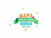 Mapa Estrategico Sebrae shot
