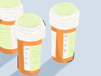 Alto Medications