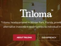 Triloma