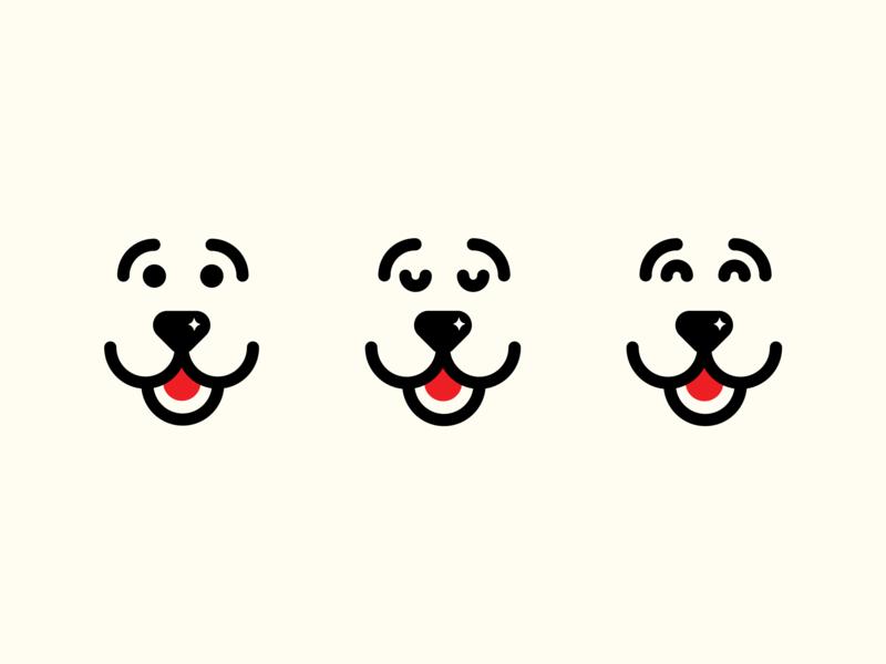 Groom Groom icons illustration icon logo