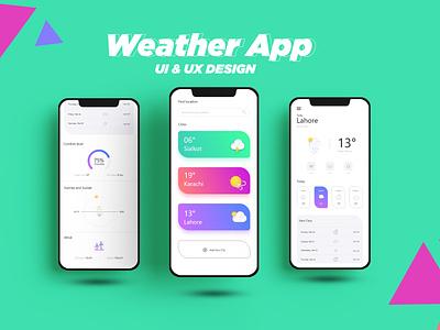 Mobile App UI & UX design ui uxdesign uxui mobile app design mobile app mobile ui