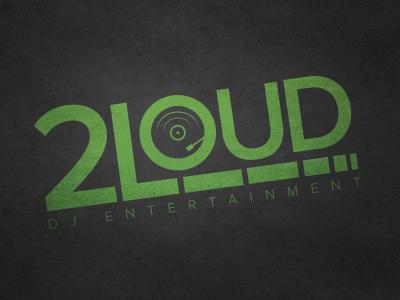 2loud