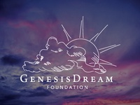 Genesis Dream Foundation