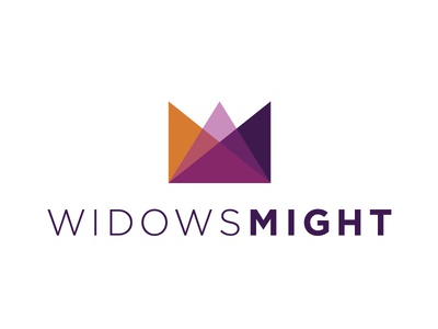Widowsmight