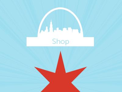 Shop chicago