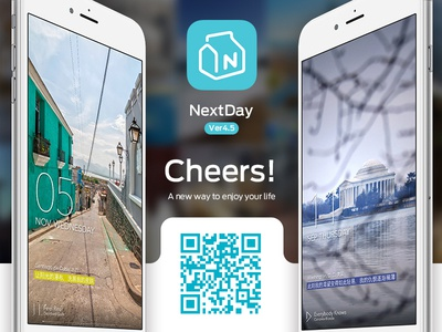 NextDay Ver4.5
