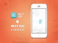 iOS_App_Nextday