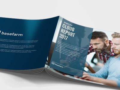 Next step Cloud Report 2017 print cloud report report cloud