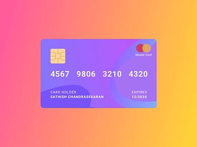 Master Card visa card master card card debit card credit card