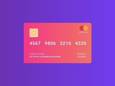 Master Card credit card debit card card master card visa card