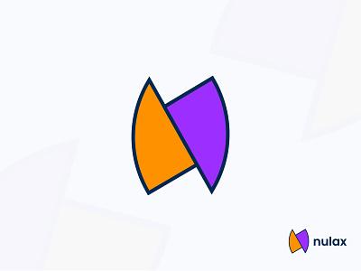 Modern N logo | letter logo best logo deigner brand identity branding n modern logo ecommerce logo n logo abstract logo symbol app icon letter logo logo design logo design creative logo flat logo minimal logo modern logo