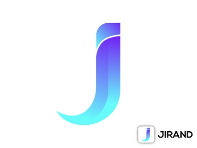 MODERN 'J' LOGO DESIGN j lettermark j logotype j icon j logo minimal j logo modern j logo brand identity creative logo flat logo logo design design logo minimalist logo minimal logo modern logo