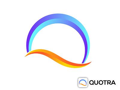MODERN 'Q' LOGO DESIGN minimal q logo q app logo q lettermark logo q loogtype q icon q logo modern q logo brand identity design creative logo logo design logo minimalist logo minimal logo flat logo modern logo