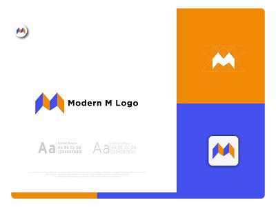 modern m logo modern logo minimal logo minimalist logo flat logo logo design design creative logo logo abstract logo logo mark app logo letter m logo m modern logo modern latter logo branding logo and branding brand ident best logo designer