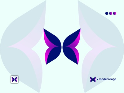 x modern logo modern logo minimal logo minimalist logo flat logo logo design design creative logo logo abstract logo logo mark app logo letter x logo x modern logo modern letter logo branding logo and branding brand identity best logo designer