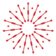 Redkiwi
