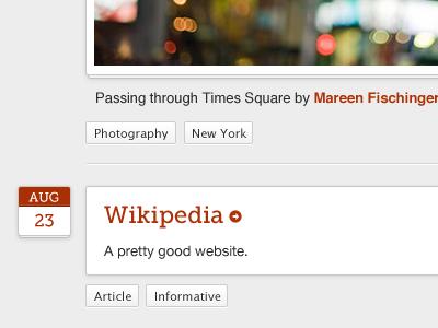 A pretty good website. tumblr theme