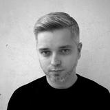 Dmitry Taranov 😎