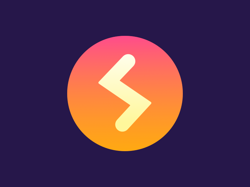 My SublimeText.app Icon