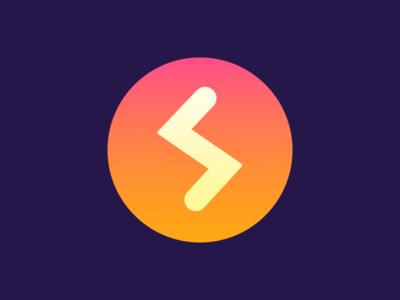 My SublimeText.app Icon