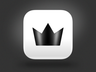 Selfie Battle – Application Icon