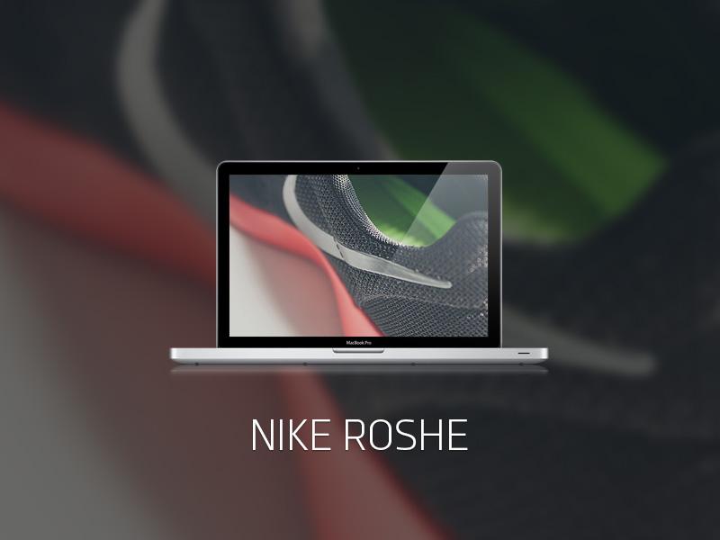 NIKE ROSHE nike roshe wallpaper desktop iphone android widescreen hdtv lightroom vsco casual photo