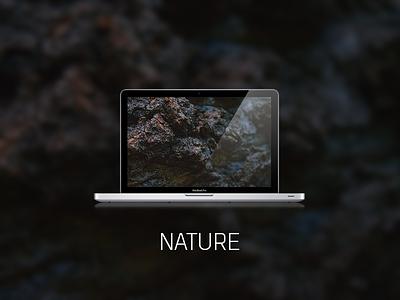 NATURE photo nature tree iphone desktop wallpaper customization vsco lightroom hdtv widescreen android