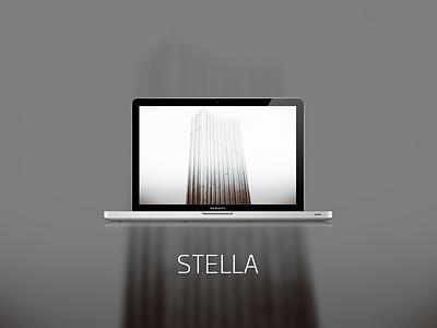 STELLA photo stella monumentum iphone desktop wallpaper customization vsco lightroom hdtv widescreen android