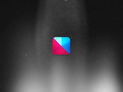 Russia.ru russia mail icon iphone