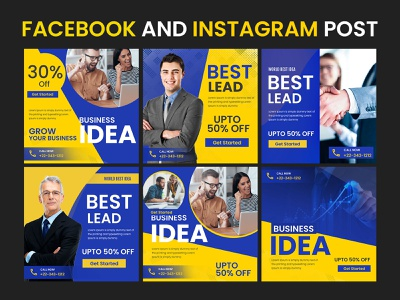 Business facebook and instagram post and banner design banner ad facebook ads socialmedia social media banner desgin social media ad social media marketer banner design business post fb banner fb ads fb post fb facebook instagram social media banner banner ads banner design facebook banner instagram post facebook post