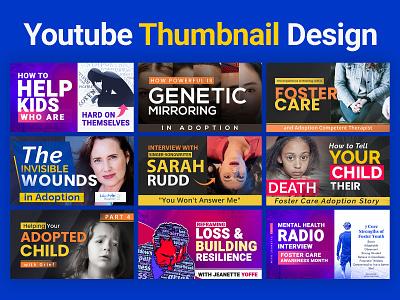 Youtube thumbnail design | Banner Design youtube banner banner design youtube thumbnail thumbnail design banner thumbnail youtube