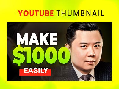 Youtube Thumbnail Design youtube thumbnail designer danlok video thumbnail youtube banner banner youtube thumbnail thumbnail