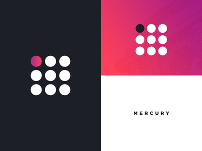 Mercury - Design Challange