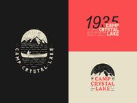 Tour of Terror - Camp Crystal Lake