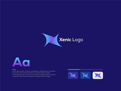 x logo design branding logo design x letter logo x logo graphic design creative  design minimal logo design rakibul islam nayon company logo creative logo design business logo