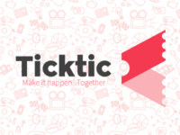 Ticktic Pattern