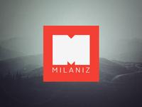 Milaniz Logo