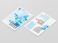 Flyer for EVP Strengthsfinder Workshop