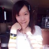Tiantian Xu