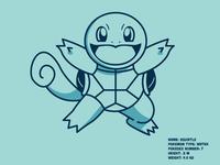 Pokemon Challenge