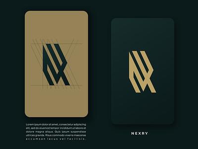 Brand Identity Design vector graphic design design branding logo illustration graphicdesign brand identity