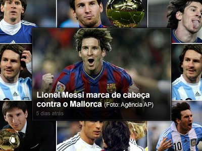 Image search result image search result messi