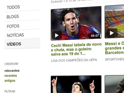 Search results search results videos minimalist
