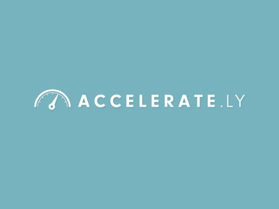Accelerate.ly logo