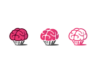 Delicious Brains3