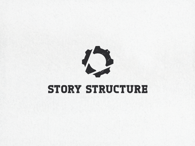 Story structure1