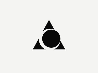 symbol / moon