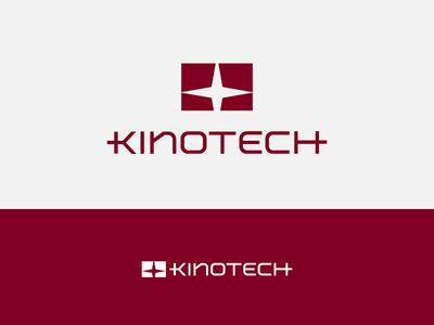 Kinotech